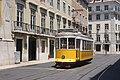 Trams de Lisbonne (Portugal) (4776132093).jpg