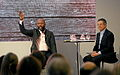 Transformative Art Theaster Gates, Jeffrey Deitch.jpg