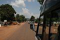 Travelling in Bangui (5229156310).jpg