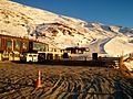 Treble Cone skifield New Zealand base facilities.jpg