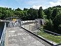 Treignac Bariousses barrage (4).jpg
