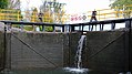 Trent-Severn Waterway, Lock 20, Peterborough (502476) (16613227296).jpg