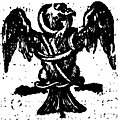 Trento con il sacro concilio et altri notabili (page 444 crop).jpg