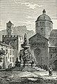 Trento fontana in piazza del Duomo.jpg