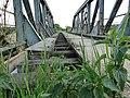 Tribsees Trebel-Bahnbrücke 2014-05-25 272.JPG