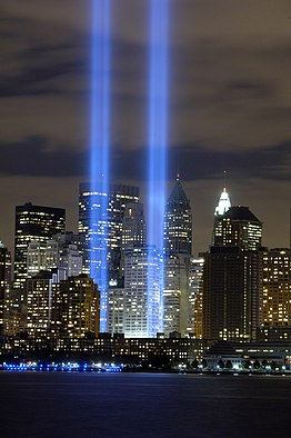 Tribute in Light (air force 1).JPG