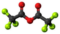 Trifluoroacetic-anhydride-3D-balls.png