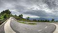 Trincerone - Monte Zugna, Rovereto, Trento, Italy - July 20, 2014 10.jpg