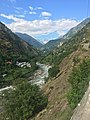 Trip to Northern Areas 3.jpg