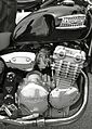 Triumph - Flickr - exfordy.jpg