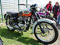 Triumph T120 Bonneville 650cc (1958) - 15804768611.jpg