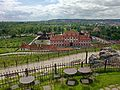 Trojský zámek - panoramio.jpg