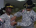 Troop Keeps Soldiering After 21 Years DVIDS37301.jpg