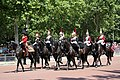 Trooping the Colour 2018 (01).jpg