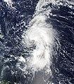 Tropical Storm Ophelia Sept 28 2011 1705Z.jpg