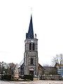 Trouville-la-Haule-FR-27-église-01.jpg