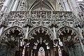 Troyes (10) Église de la Madeleine 12.jpg