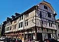 Troyes Rue de la Cité 06.jpg