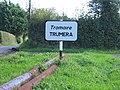 Trumera, County Laois - geograph.org.uk - 1809260.jpg
