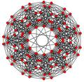 Truncated 10-simplex.png