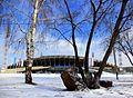 Tsentralnyy rayon, Krasnoyarsk, Krasnoyarskiy kray, Russia - panoramio (6).jpg