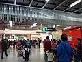 Tseung Kwan O Station 2012 part1.jpg