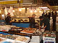 Tsukiji fish market 18.jpg