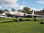Tu-16R (50) at Central Air Force Museum pic4.JPG