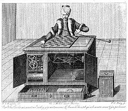 Tuerkischer schachspieler windisch4.jpg