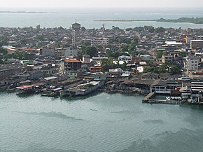 Tumaco from Air.jpg