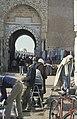 Tunesien1983-01 hg.jpg