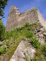 Turia Cetatea Balvanyos (2).jpg