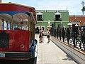 Turismo en Campeche.jpg