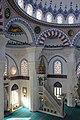 Turk Sehitlik Camii 104.jpg