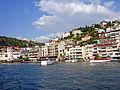 Turkey-1279.jpg