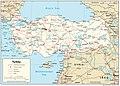 Turkey Transportation.jpg