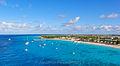 Turks & Caicos (14179748857).jpg