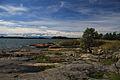 Turku - Ruissalo Island (6119913446).jpg