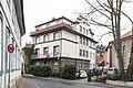 Turmstraße 6 Göttingen 20180112 001.jpg