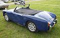 Turner Mark II - Flickr - exfordy.jpg