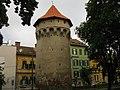 Turnul Archebuzienilor - panoramio.jpg