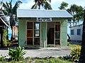 Tuvalu no smoking.jpg