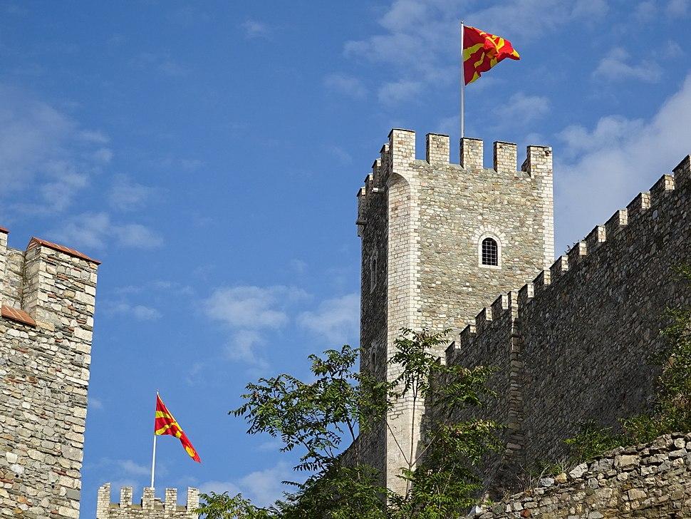 Tvrdina vo Skopje-Makedonija 79 (5)