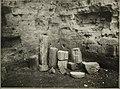 Twee muren ruïne en bouwfragmenten - Valkenburg - 20325740 - RCE.jpg
