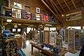 Two Medicine Camp Store (5634752069).jpg