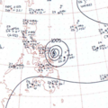 Typhoon Carmen August 12 1963.png