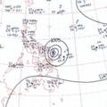 Typhoon Carmen August 12 1963.png