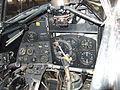 Typhoon cockpit instrumentation (3276177313).jpg