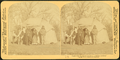 Typical family and winter home in Indian Territory, by Underwood & Underwood.png