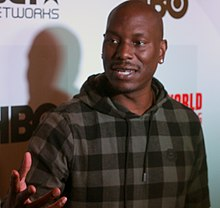 Tyrese Gibson (21479937550) (cropped).jpg